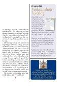 Östersunds Frimurare Blad - Derva - Page 5