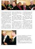 Östersunds Frimurare Blad - Derva - Page 7