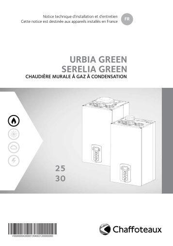 installation fr raccordem. Black Bedroom Furniture Sets. Home Design Ideas