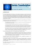 Uma oportunidade para o Livre Pensar - Celeste Carneiro - Page 2