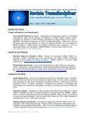 Uma oportunidade para o Livre Pensar - Celeste Carneiro - Page 3