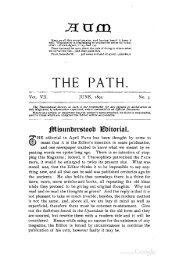 the_path_v7_n3_june_1892.pdf