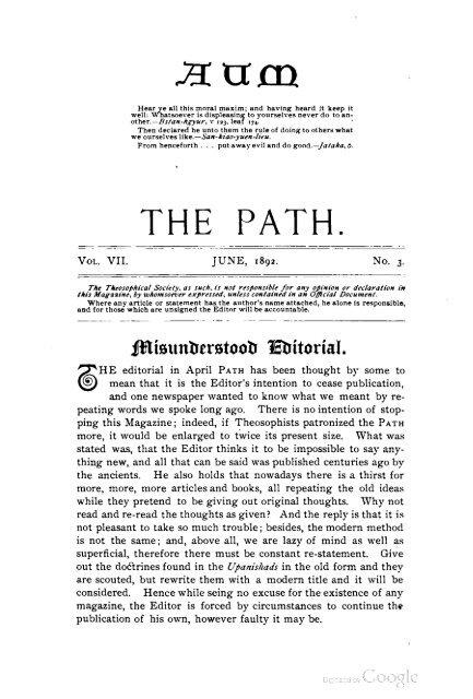 the_path_v7_n3_june_1892.pdf