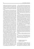 Evidence from Mouthpart Structure on Interordinal Relationships in ... - Page 2