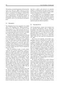 Evidence from Mouthpart Structure on Interordinal Relationships in ... - Page 4