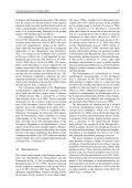 Evidence from Mouthpart Structure on Interordinal Relationships in ... - Page 5