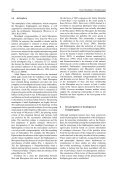 Evidence from Mouthpart Structure on Interordinal Relationships in ... - Page 6