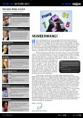 here - Planet of the Ming Mongs - Page 3