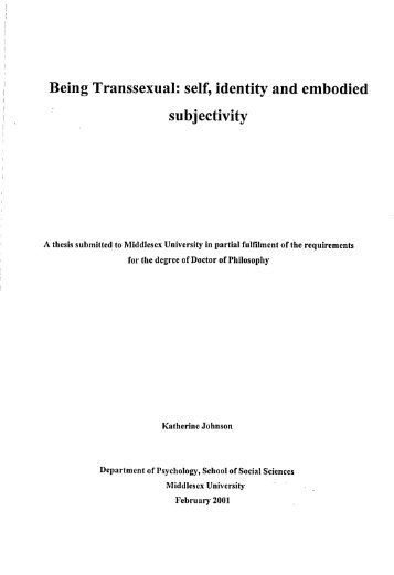 a binge bout in instructional authorship of the deadlines for the component of