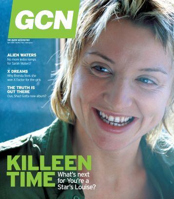 gcn cover 196