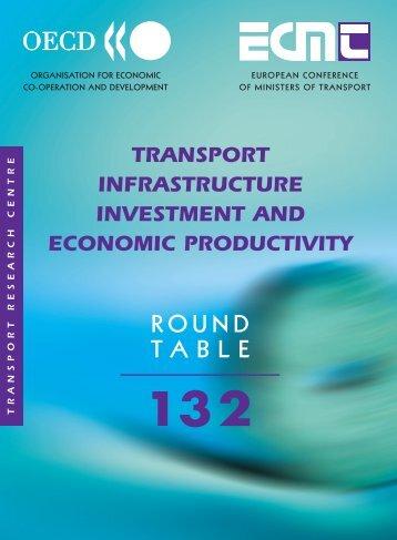 Download - International Transport Forum