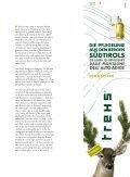 Merano Magazine - Winter 2010 - Seite 5