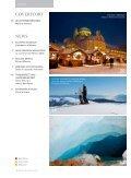 Merano Magazine - Winter 2010 - Seite 6
