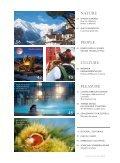 Merano Magazine - Winter 2010 - Seite 7