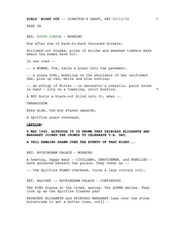GNO Dir's Draft 03_11_10 Script