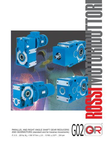 Thk linear bearing catalogue