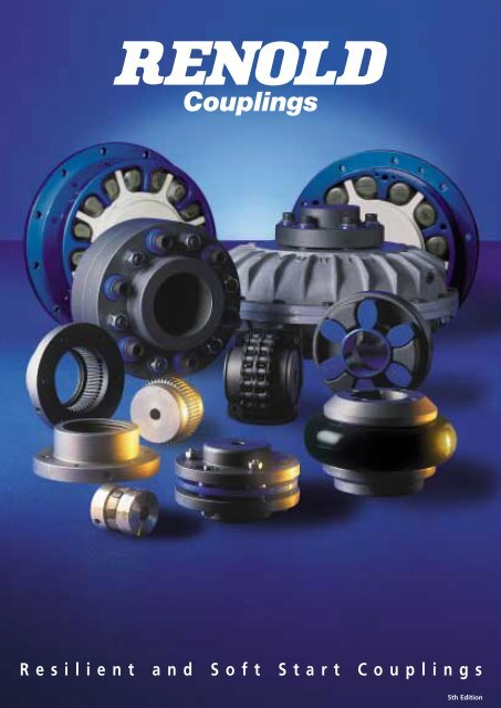 """0.250 X 0.250/"""" PRECISION HELICAL SHAFT COUPLING  BORE"""