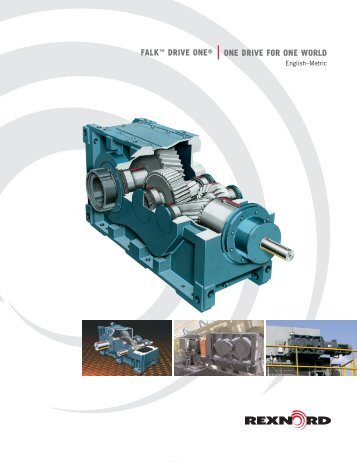 Product Catalog - isomekan power transmission products trading