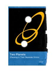 Download this story as a pdf - TARDIS Big Bang