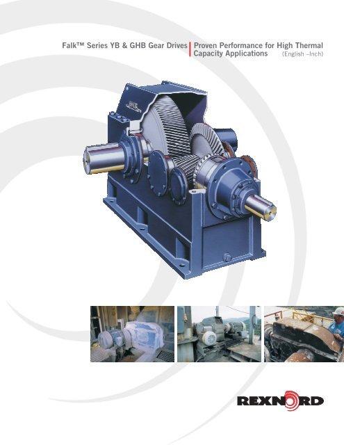Precision 450519 Manual Transmission Output Shaft Seal