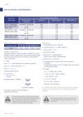 Pinflex Couplings - Page 6