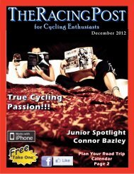 images/Issues/Dec 2012 SO .pdf - The Racing Post