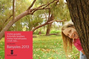 Banyoles 2013