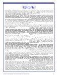 Sherlock Holmes - Adventure Lantern - Page 3