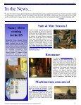 Sherlock Holmes - Adventure Lantern - Page 5