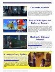 Sherlock Holmes - Adventure Lantern - Page 6