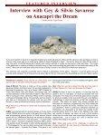 Sherlock Holmes - Adventure Lantern - Page 7