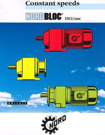 PDF (19 MB) - Nord