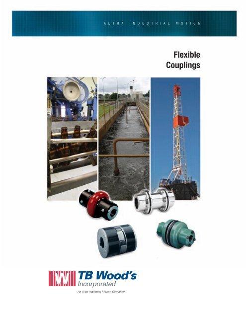 A//C Compressor Clutch Bearing 30mm ID x 47mm OD x 20mm ORW CB-1108