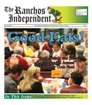 Layout 1 (Page 1) - theRanchos.com