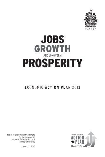 budget2013-eng