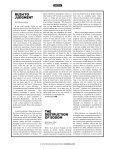 ABRAHAM - Mesora.org - Page 5
