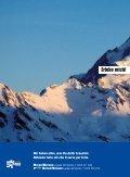 Merano Magazine - Winter 2009 - Seite 2