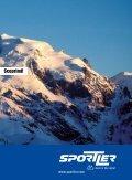 Merano Magazine - Winter 2009 - Seite 3