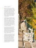 Merano Magazine - Winter 2009 - Seite 5