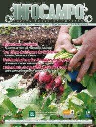 Publicación 15 - ENE-FEB 2009 - Campoyucatan.gob.mx