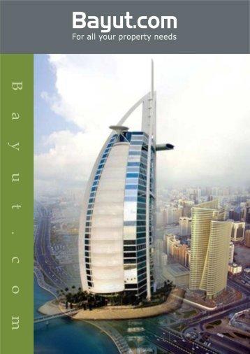 Brochure - Bayut