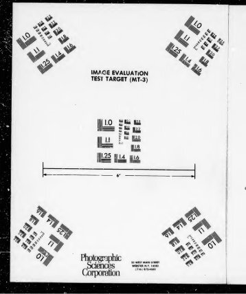 Catalogue de livres rares et prcieux, manuscrits et imprims ... - Index of