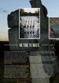 E-ZINE - Nash Tackle - Page 6
