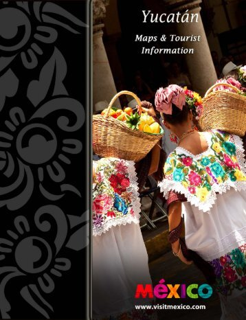 Untitled - Mexico Tourism Board