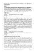 Reismarkt News Juli 2010 USA INDIA - Reismühle Brunnen - Page 2
