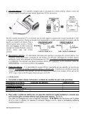 curso prático de eletrônica geral - Burgoseletronica - Page 3