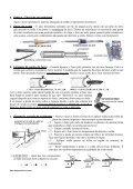 curso prático de eletrônica geral - Burgoseletronica - Page 4