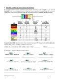 curso prático de eletrônica geral - Burgoseletronica - Page 7