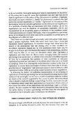CHAPTER 1 - Kurt Danziger - Page 2