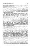 CHAPTER 1 - Kurt Danziger - Page 3